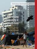 Addressing inequality in South Asia