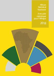 African Statistical Yearbook 2018
