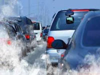 96 cities not meeting air pollution norms: Neeri director