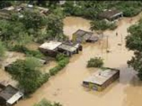 7 more killed, flood situation in 13 districts grim
