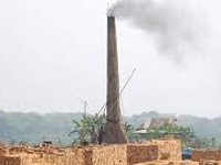 Brick kiln owners on warpath