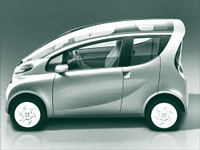 Electric vehicles market in India set to see several new entrants