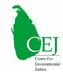 Centre for Environmental Justice (Sri Lanka)