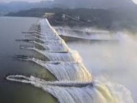 Raising Narmada dam height could lead to calamity bigger than Nepal temblor: Committee