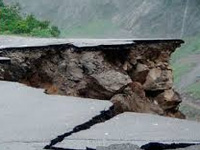 Himalayan region likely to face more of landslides: scientist