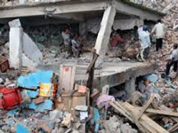 Nepal-like quake will lead to death of lakhs, says Delhi High Court