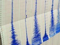 Quake hits myanmar,odisha feels tremors