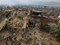 Earthquake can devastate Delhi even if it's much less powerful than Nepal's: CSE