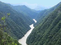 Activists red flag U'khand report on eco-sensitive zone