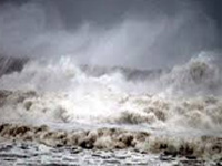Now, cyclone an annual event in Odisha