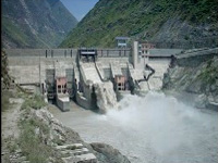 330 MW Kishen Ganga project may miss 2nd deadline
