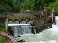 Blast at India-developed hydroelectricity project in Nepal weeks before inauguration by Modi