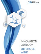 Innovation outlook: offshore wind