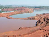 State mining ministers to meet in Goa on Jan 19