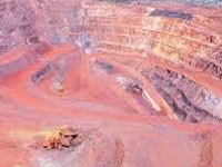 Stop mining in Eco Sensitive Zones, PTR writes to PCB