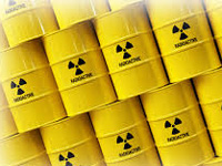 Soon, nuclear waste to generate clean electricity