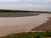 Haryana to start excavation in search of river Saraswati