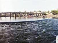 3 MP rivers polluting Ganga says central audit