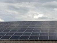 All Sites for Solar Parks Finalised