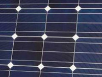 Ambalathara solar park 50MW will be commissioned in December