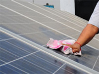 Rooftops of Allahabad Junction to harness solar energy