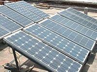 Soon, Solar Energy for High Rises to be Made Mandatory