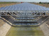 Maharashtra: Govt plans first canal-top solar power project in at Jalgaon
