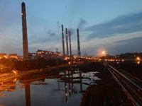 Sri Lanka- India power projec to get green nod soon