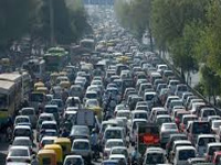 20 categories exempt: Two-wheelers, women drivers, hybrid cars, VVIPs except Delhi CM Kejriwal