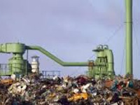 Questions raised on waste-to-energy plant