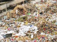 Karnataka govt proposes to acquire 1000 acres of land to dump waste