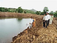 Maharashtra: State to revive water conservation structures built during '72 drought