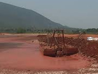 Bauxite mining: 'valuation' is latest concern
