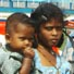 Poverty and human development in Sri Lanka