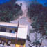 National disaster management guidelines: management of landslides and snow avalanches