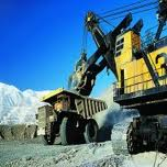 Supreme Court judgement on Lafarge mining limestone in Meghalaya dated 06/07/2011 (Lafarge Judgement)