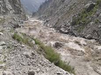 Entire family among 5 dead in Tura landslides