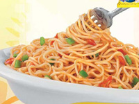 Nestle to cut salt content in Maggi by another 10%