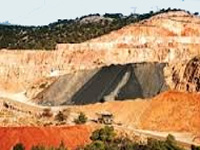 Rise in illegal mining cases, CAG pulls up Gujarat govt