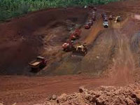 NGT lifts ban on mining in Yamunanagar
