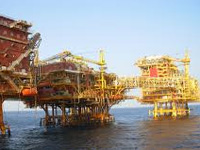 Energy diplomacy wins India gas project in Sri Lanka
