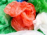 Plastic pandemic spreads unabated, Telangana govt seeks solution on Twitter