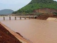 Joint inspection of Polavaram dam site likely
