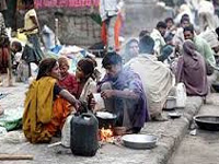 NITI Aayog likely to draw the line on poverty