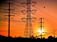 India's electricity generation capacity tops 300 giga watt