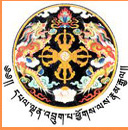 Ministry of Home and Cultural Affairs (Bhutan)