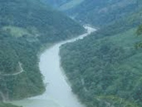 Centre appoints task-force to help build consensus on river inter-linking