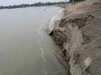 Kolkata: Funds to be sanctioned to check Howrah erosion