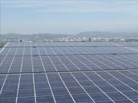 Tata Power bags 100 Mw solar projects in Karnataka