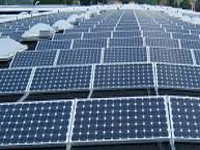 Tata Power Solar commissions India's largest solar plant in Andhra Pradesh